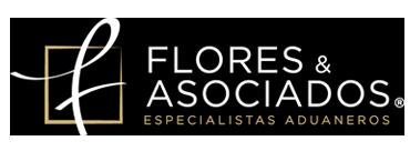 Flores & Asociados
