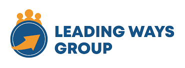 Leading World Group