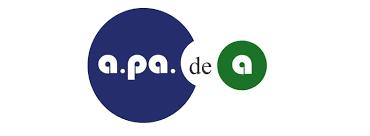 Asociación Argentina de Padres Autistas